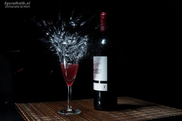 glass-2-7